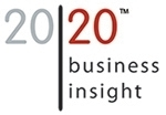 2020 business insight apm conference