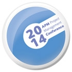 APM Project Management Conference 2014
