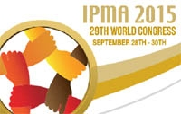 29th IPMA World Congress