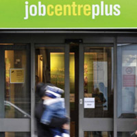 Universal credit roll out may 2015
