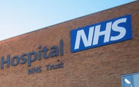 NHS delays major database project
