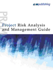 PRAM Guide - Risk management