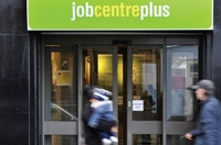 Universal credit has made very little progress